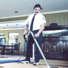 Hire a Janitorial Service Company For Your Office