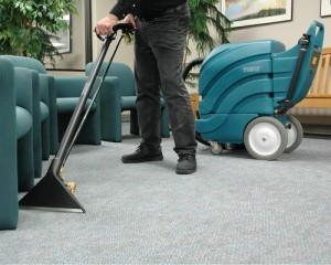 carpet cleaning janitorial 300x240 Carpet Cleaning