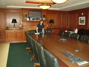 commercial-office-cleaning