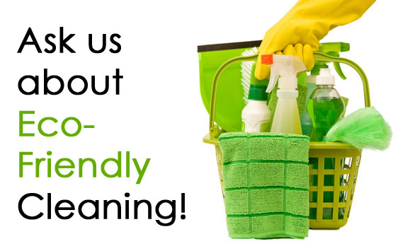Office Cleaning Company Serving Toronto Mississauga And